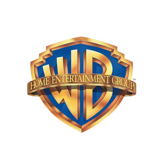 Warner Brothers Home Entertainment